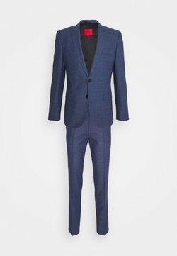 HUGO - ARTI HESTEN - Suit - blue