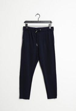 ONLY - Jogginghose - blue