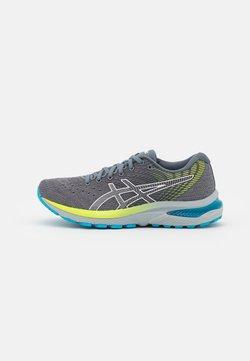 ASICS - GEL-CUMULUS 22 - Scarpe running neutre - piedmont grey/pure silver