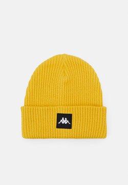 Kappa - HOPPA UNISEX - Pipo - ceylon yellow