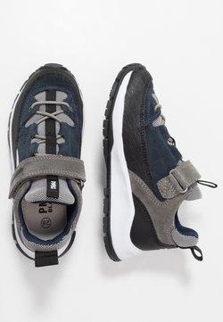 Primigi - LAB - Sneakers laag - navy/grigio/nero