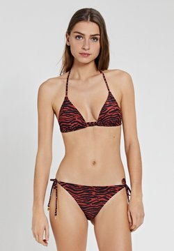 Shiwi - SET - Bikini - beach oil