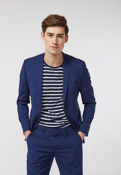 WE Fashion - DALI - Colbert - blue