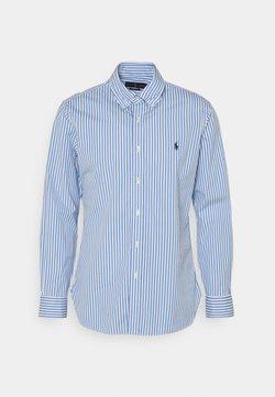 Polo Ralph Lauren - Hemd - sky blue/white