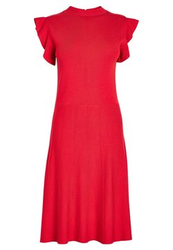 Next - Vestido de punto - red