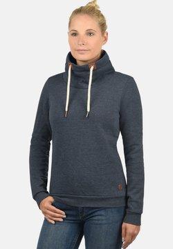 Desires - VICKY  - Sweater - dark grey