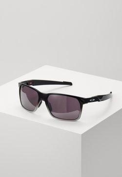 Oakley - PORTAL - Sonnenbrille - dark ink fade