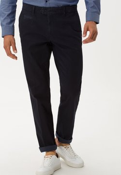BRAX - STYLE EVEREST C - Chino - navy