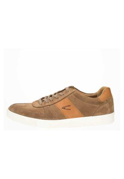 camel active - Sneaker low - mudnature