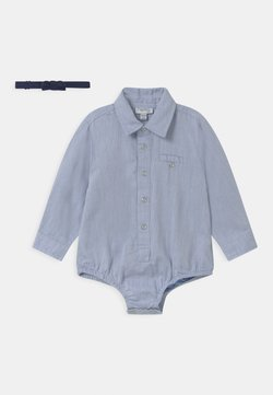 OVS - NEW OXFORD - Body - dream blue