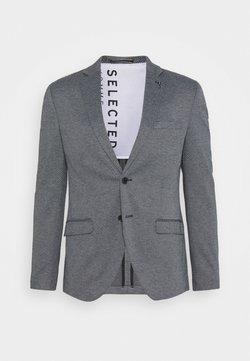 Selected Homme - SLIM BYRON  - Pikkutakki - navy blazer