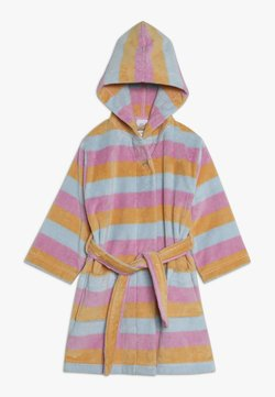 Sanetta - BATHROBE - Bademantel - lolly