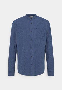 Esprit - Chemise - blue