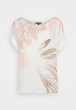 Esprit Collection - T-Shirt print - off white