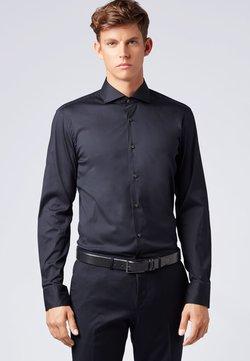 BOSS - JASON SLIM FIT  - Businesshemd - dark blue