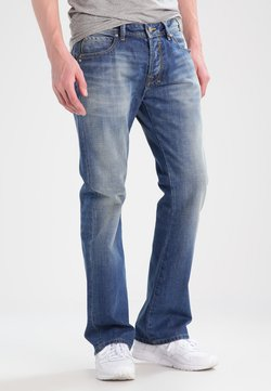 LTB - RODEN - Jeans Bootcut - giotto