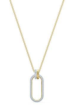 Swarovski - Halskette - white