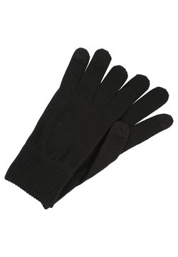 Levi's® - BEN  - Fingerhandschuh - regular black
