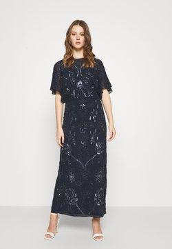 Molly Bracken - Festklänning - dark blue