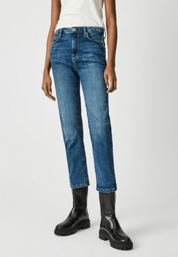 Pepe Jeans - DION - Slim fit -farkut - denim