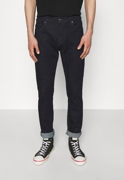 7 for all mankind - RONNIE LEGEND - Slim fit jeans - rinse blue