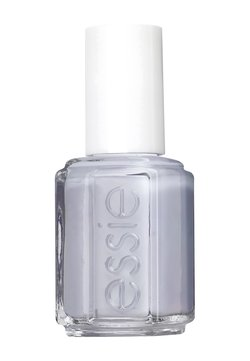 Essie - NAIL POLISH - Lakier do paznokci - 203 cocktail bling