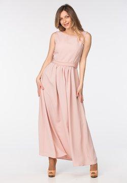 Diyas London - Maxi dress - pink