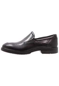 ECCO - LISBON - Business-Slipper - black