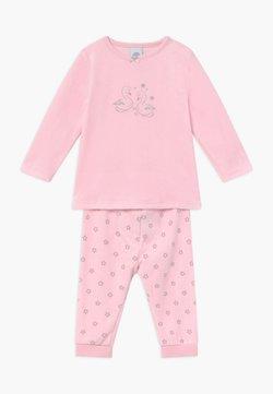 Sanetta - PYJAMA LONG - Pyjama - sorbet