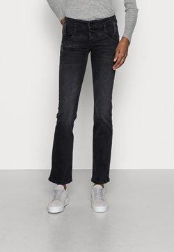 Freeman T. Porter - AMELIE  - Jeans Straight Leg - feeling