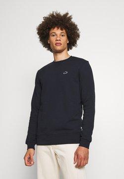 The GoodPeople - LIAM - Sweatshirt - navy