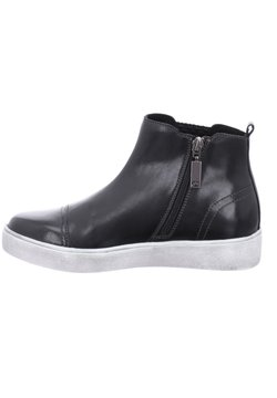 Gerry Weber - LILLI  - Ankle Boot - schwarz