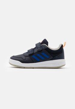 adidas Performance - TENSAUR UNISEX - Trainings-/Fitnessschuh - legend ink/royal blue/signal orange