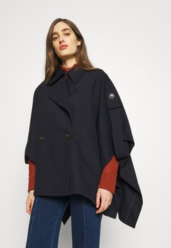 See by Chloé - Cape - anthracite blue