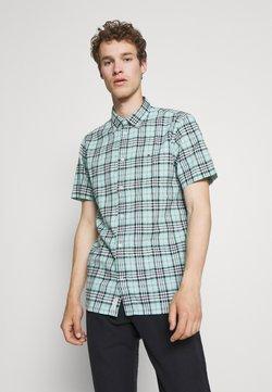 Tommy Hilfiger - Camisa - miami aqua