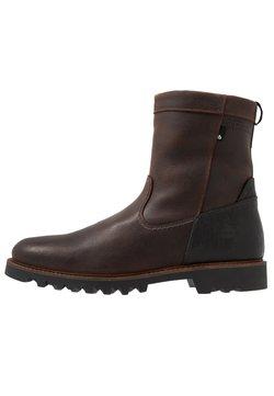 Bullboxer - Snowboot/Winterstiefel - dark brown
