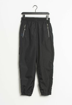 ODLO - Jogginghose - black