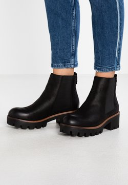 mtng - SAURO - Ankle Boot - karma black