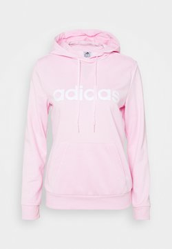 adidas Performance - Huppari - pink