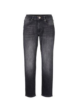 JOOP! - SHARI - Jeans Slim Fit - grau