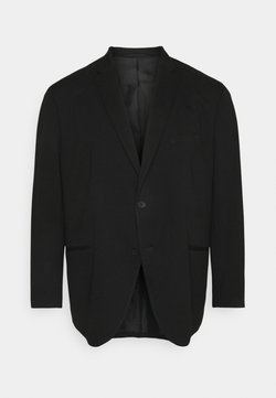 Jack & Jones - JJEPHIL - Blazer - black