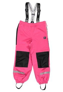 Polarn O. Pyret - Schneehose - pink