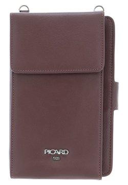 Picard - BINGO - Geldbörse - rosemud