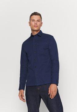 Selected Homme - SLHREGSAKI - Overhemd - medieval blue