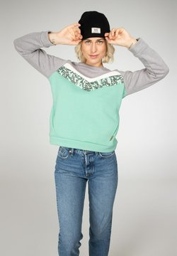 NXG by Protest - LEONE  - Sweater - dream