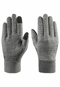 Dakine - STORM LINER - Fingerhandschuh - shadow