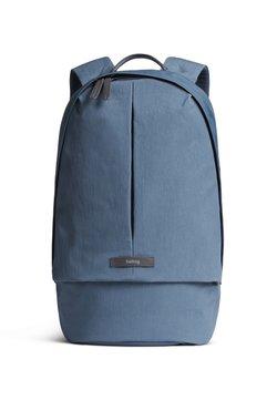 Bellroy - Tagesrucksack - marine blue