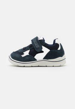 Primigi - Sneaker low - navy