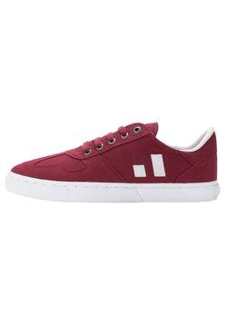 Ethletic - Sneaker low - true blood