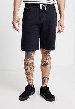 Blend - Jogginghose - dark navy blue